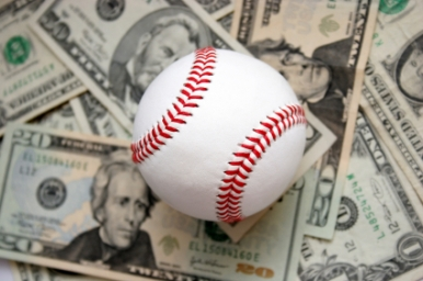 Moneyball-Strategy