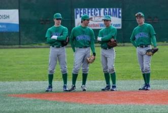 max-hs-baseball