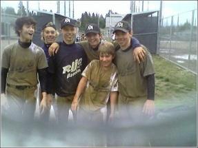 young-max-baseball